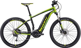 <strong>Dirt-E+ 2 LTD-B // </strong> 2.399,90€